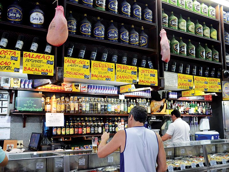 adega perola photo credit rioguiaoficial.com.br
