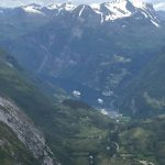 10 glaciers to visit